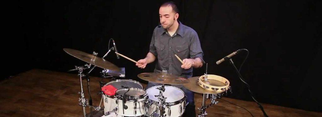 Amaury Acosta