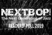 Vote in Nextbop's 2019 Readers' Poll